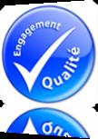 Vign_qualite